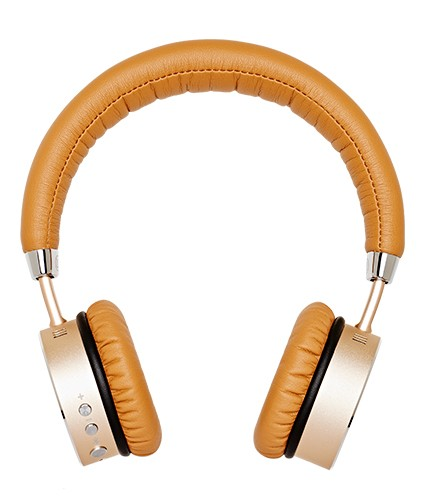 sd70002-woofit-headphones-golden